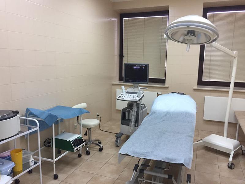 Лечение варикоза лазером в Екатеринбурге медицинский центр Олмед